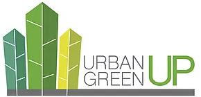 www.urbangreenup.eu