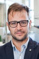 Alberto Moral Quiza