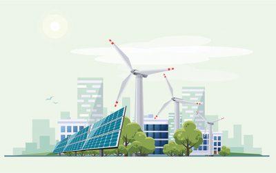 Subvenciones dirigidas a la mejora de la Eficiencia Energética en el sector empresarial de Castilla y León