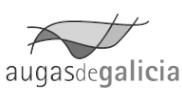 AguasGalicia