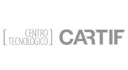 Cartifcentro