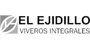 ElEjidillo