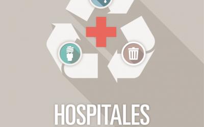 HOSPITALES DEL FUTURO