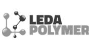 LedaPolymer