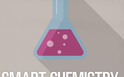 SMART CHEMISTRY
