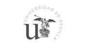 UniSevilla