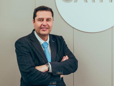 Félix Nieto Palomo