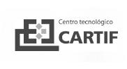 CentroCartif