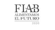 Fiab+