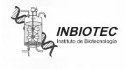 Inbiotec