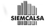 Siemcalsa