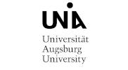 UNIAUSGSB