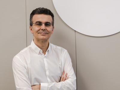 Aníbal Reñones Domínguez