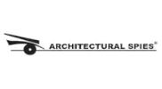 archutectural