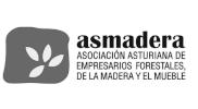 asmadera