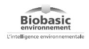 biobasic