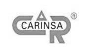 carinsa
