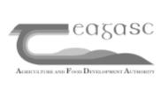 eagasc