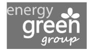 energygre