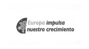 europaimpulsa