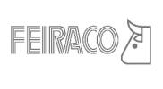 feiraco