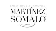 martinezsomalo