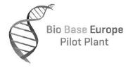pilotplan