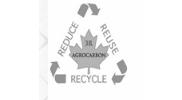 recicalr