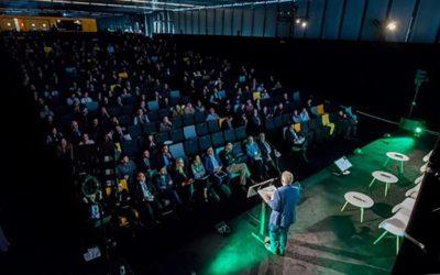 CARTIF participará en el VII Congreso Edificios Energía Casi Nula