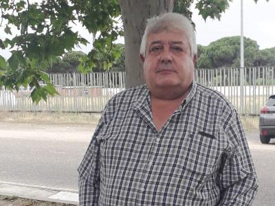 Eduardo Julio Moya de la Torre