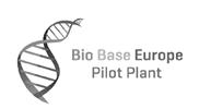 Logo Bio Base European Pilot Plant