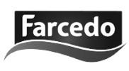 Logo FARCEDO