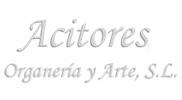 Logo ACITORES