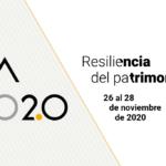 bienal ar&pa 2020