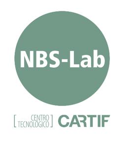 Logo NBS-Lab