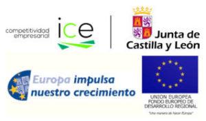 Logo Proyectos Estratégicos Centros Empresas
