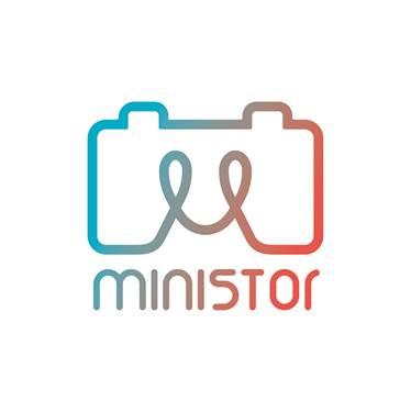 Logo Ministor