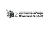 ia2 Universidad Zaragoza