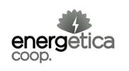 energetica coop