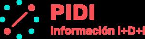 Logo PIDI