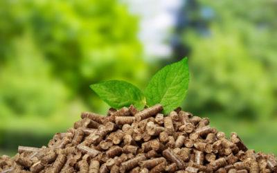 CARTIF, acreditado por ENAC para los ensayos de biomasa, principal fuente de energía renovable para calefacción en Europa