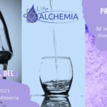 Life Alchemia organiza su evento final el próximo 30 de septiembre