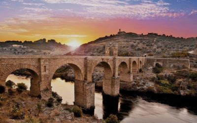 EACC_Extremadura
